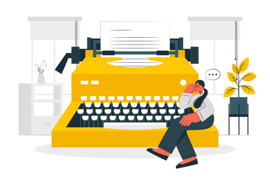 ciri-ciri, kaidah kebahasaan dan struktur teks deskripsi
